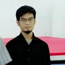 Hady Wijaya, MTCNA., MTCTCE., MTCRE